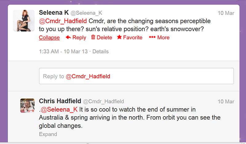 HadfieldTwitter_s