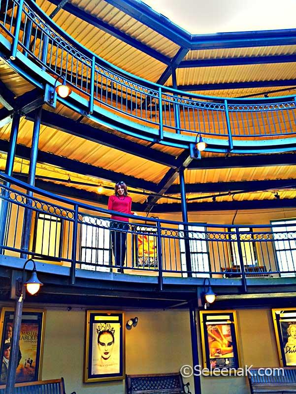 SeleenaK_2011-10-21-14.38.17
