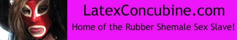 latexconcubine468x80